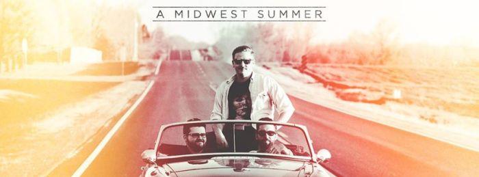 AK- Midwest Summer Banner